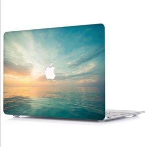 "Accessories - MacBook Air 13"" case"